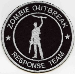 ASH-Zombie Outbreak-Patch