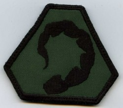 NOD-Patch
