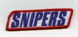SNIPERS-Patch