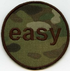 Easy-Patch