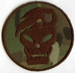 Blackops-Patch