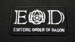 Esoteric...-Patch
