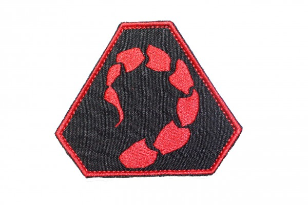 NOD Vers.2-Patch