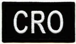 CRO-Patch