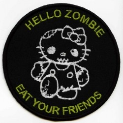 Hello Zombie-Patch