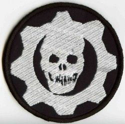 Gears of War-Patch