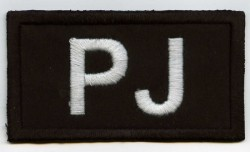 PJ-Patch