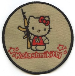 Kalashnikitty-Patch
